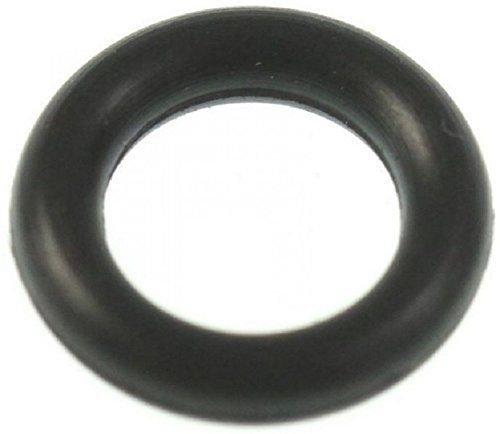 Black & Decker guarnizione OR Oring anello tubo idropulitrice PW1500 PW1700