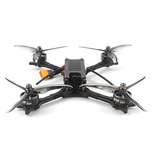 HolyBro Kopis 2 6S V2 FPV Racing Drone (BNF)