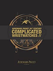 Complicated Watches - Vintage watches -