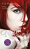 Night School - tome 4 Résistance (4)