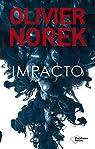 Impacto par Norek