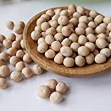 Glorious Inheriting Retailed Natural and Fresh White Pea of General Size with Net Bag of 17.64oz