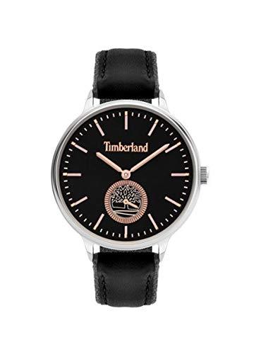 Timberland Watch. TBL.15645MYS/02