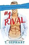 #1 Rival: Volume 3