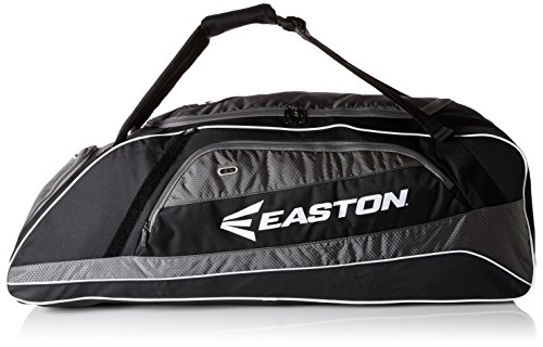 EASTON E500T Bat & Equipment Tote Bag