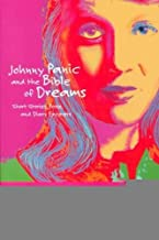 Johnny Panic and the Bible of Dreams