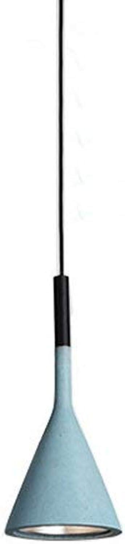 HBLJ  Neue 1 Teile los Schwedische Designer Pendelleuchten Kreatives Design Hngelampe Verjüngt Pendelleuchte Harz Material E14 AC110-240V