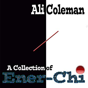 A Collection of Ener-Chi
