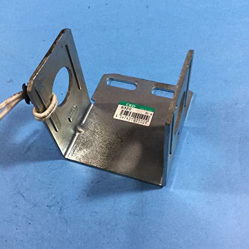 CKD C形ブラケット B320_8527