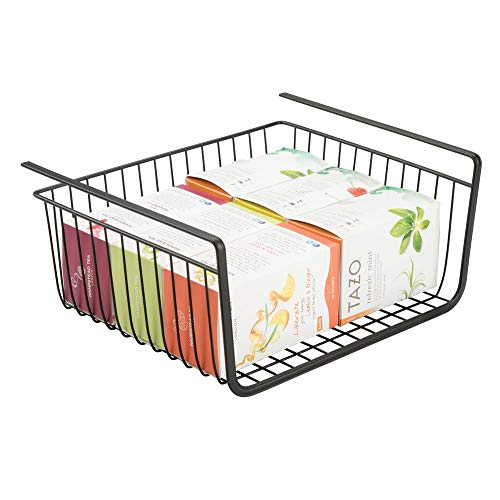 cesta bajo armario fabricante mDesign