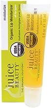 product image for Juice Beauty USDA Organic Lip Moisturizer and Mask, 0.5 Fl Oz