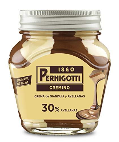 Pernigotti, Crema Cremino 350g