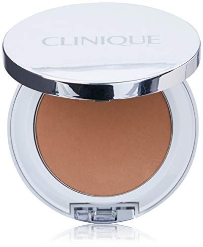 Clinique Beyond Perfecting - Base de maquillaje, color 9 neutral, 14,5 gr