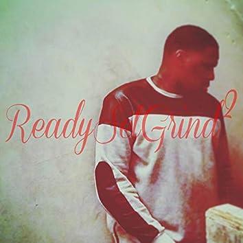 ReadySetGrind 2