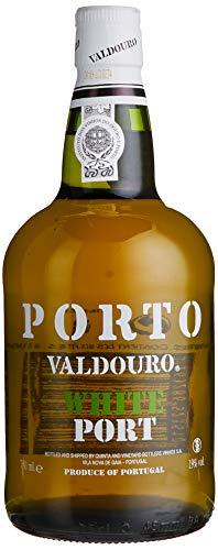 Valdouro Porto weißer Portwein (1 x 0.75 l)