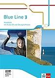 Blue Line 3: Workbook Klasse 7