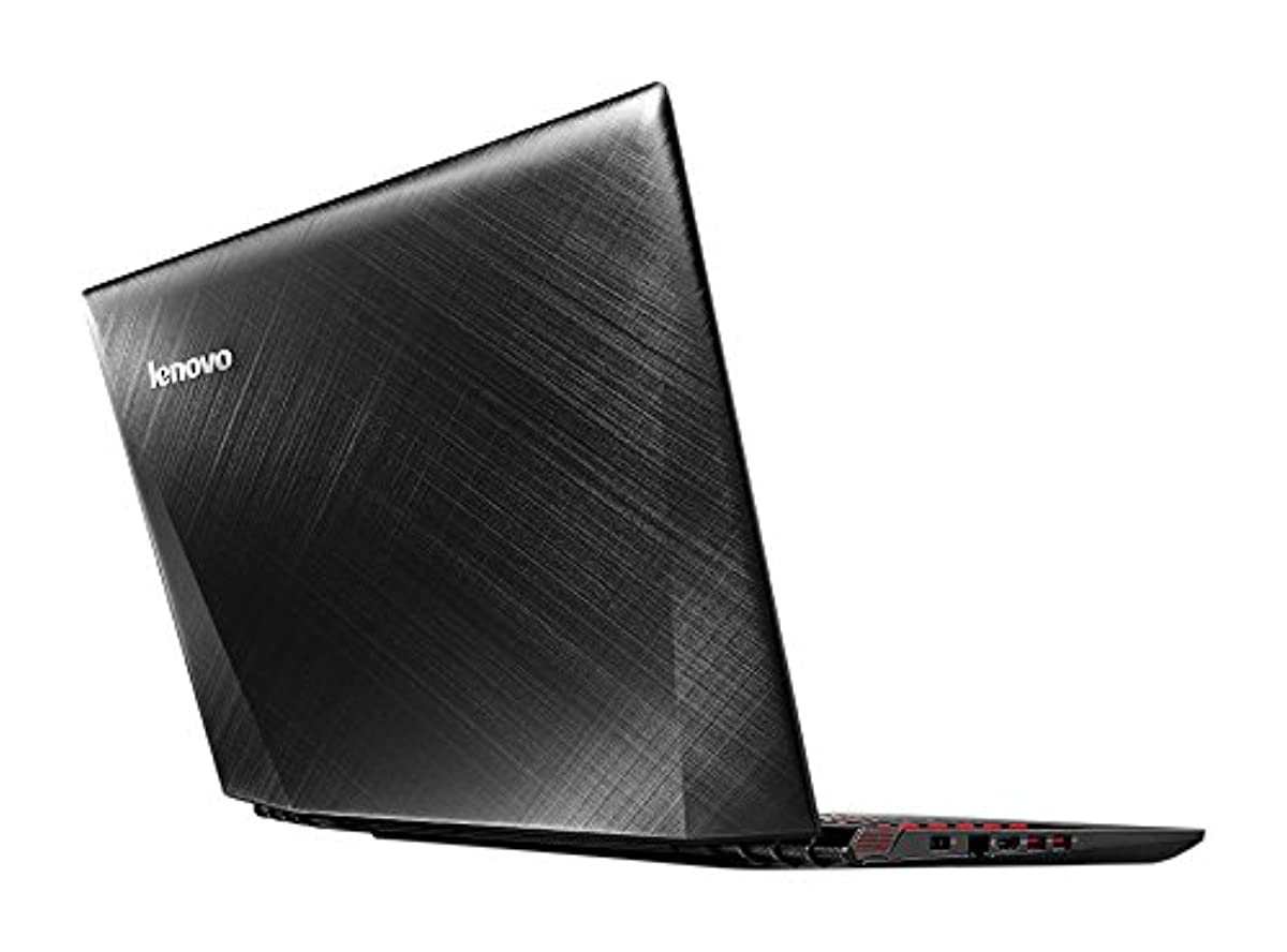 Lenovo Y50-70 Laptop Computer (MultiTouch) Laptop - 59445765 - Black - UHD Display: Web Special - 4th Generation Intel Core i7-4720HQ (2.60GHz 1600MHz 6MB)