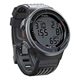 Dive Watches - Best Reviews Guide