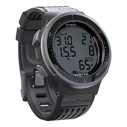 Aqua Lung i470TC Wrist Watch Dive Computer