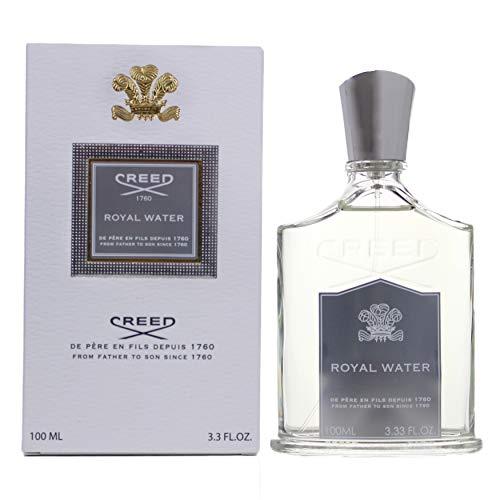 Coach, Agua de perfume para hombres - 100 gr.