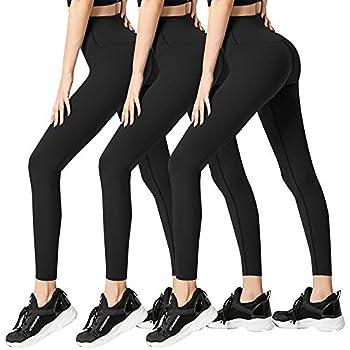 Best sports leggings for women Reviews