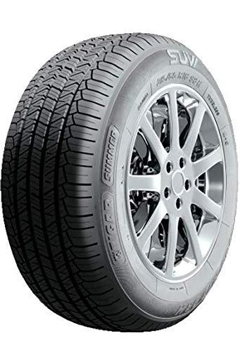 Tigar Pneus d'été pour SUV Summer (Tl) 235/60 R17 102 V.
