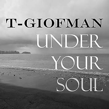 Under Your Soul