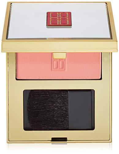 Blush Perfume marca Elizabeth Arden