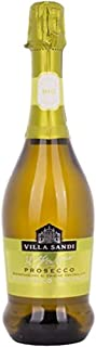Villa Sandi Organic Prosecco NV Brut Sparkling Wine