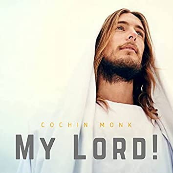 My Lord!