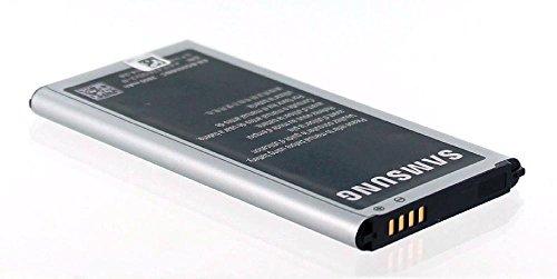 Batteria originale per SAMSUNG GALAXY S5NEO