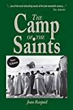 The Camp of the Saints