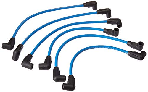 CDI Electronics 931-4921 Johnson/Evinrude High Performance Spark Plug Wire (150 & 175 HP)