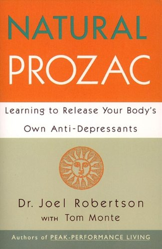 Best anti depressant book for 2021