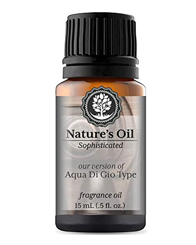 Top 10 Best essential oil cologne Reviews
