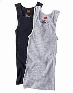 Hanes Tank & Camisole For Men