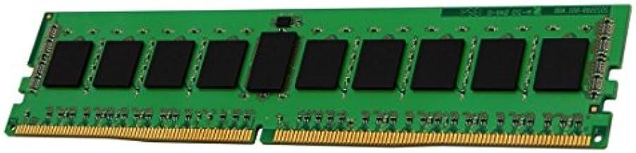 Kingston ValueRAM KVR29N21S8/16-16GB 2933MHz DDR4 Non-ECC CL21 DIMM 1Rx8