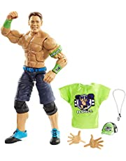 WWE Elite John Cena Series 71 Action Figure
