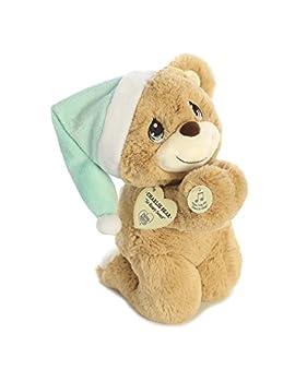 Best prayer bear Reviews