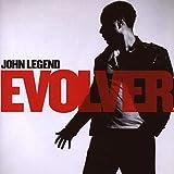 Evolver von John Legend