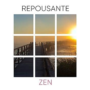 # Repousante Zen