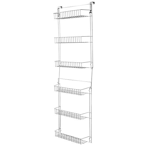 Storage Dynamics Storage Rack