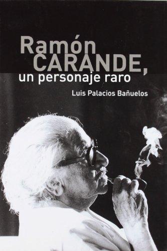 Ramones Rare