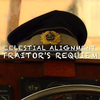 """Traitor's Requiem (From """"Jojo's Bizarre Adventure: Golden Wind"""")"""