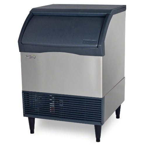 Lab Refrigeration Equipment