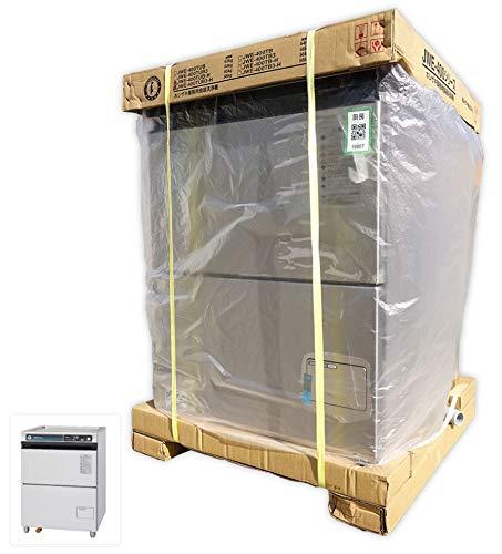 JWE-400TUB-H  ホシザキ 食器洗浄機 アンダーカウンタータイプ