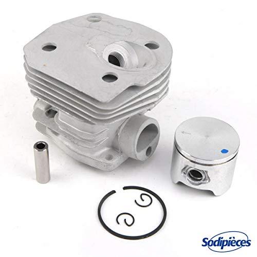 Duokon Filtre /à air Galvanoplastie Modification Accessoires de filtre /à air klaxon CNC pour Sportster 1200 Custom XL1200C