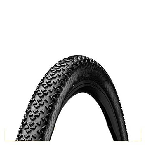 cubiertas bicicleta carretera Neumático De Bicicleta 26 27,5 29 2,0 2,2 Neumático De Bicicleta De Montaña Neumático De Bicicleta Neumático Plegable 180TPI Neumático De Bicicleta De Montaña Resistente