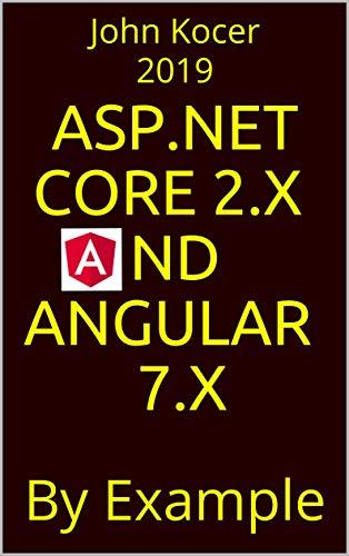 API ALL PARTS INTERNATIONAL 513133M1 Replacement Belt