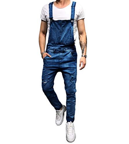 Opiniones y reviews de Pantalones y monos para la nieve para Hombre que puedes comprar esta semana. 11
